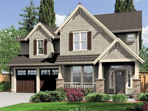 4 bedroom craftsman house plans best 25 4 bedroom house plans ideas on house