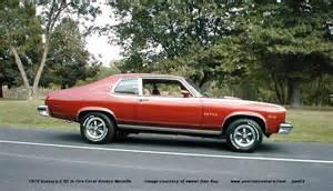 1974 Pontiac Ventura Gto 1974 Pontiac Ventura Gto
