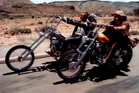 Easy Reider easy rider 1980 bravo posters