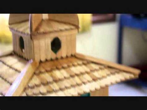 cara membuat rumah rumahan dari kardus sederhana desain rumah rumahan dari kardus feed news indonesia