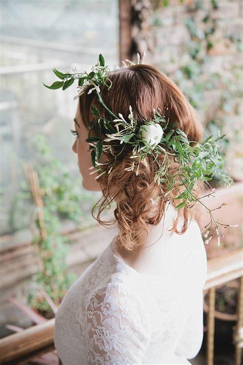 Vintage Wedding Hair East by Exquisite Original Vintage Wedding Dresses In The