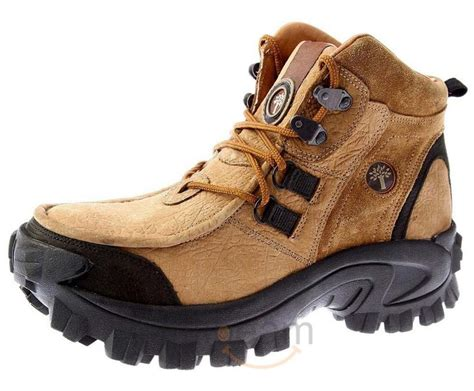 woodland leather camel adventure shoes 433107 price buy