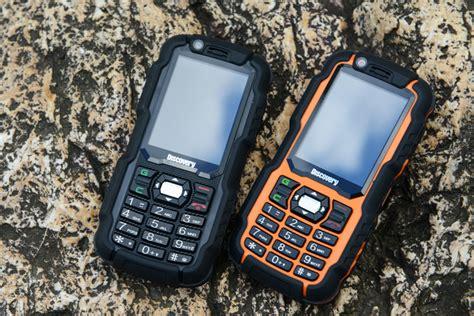 rugged gsm phone original rugged phone a12 gsm cdma dustproof bluetooth mobile phone telephone fm radio outdoor