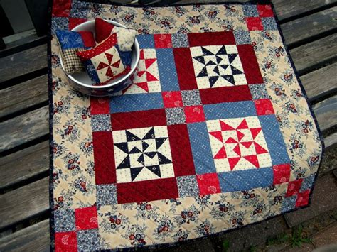 Best 25 Small Quilt Projects Ideas On Machine - 11 best images about quilts on free