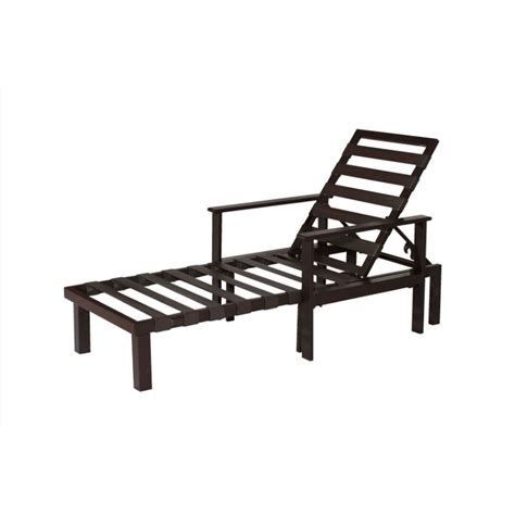Lowes Chaise Lounge Chairs by 15 Ideas Of Lowes Chaise Lounges