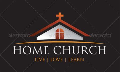 church logo design templates pixel curse