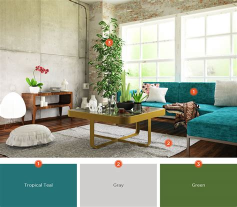 Inviting Living Room Colors by 20 Inviting Living Room Color Schemes Ideas And