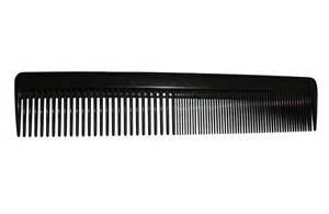 black hairstyle comb file black comb jpg wikipedia