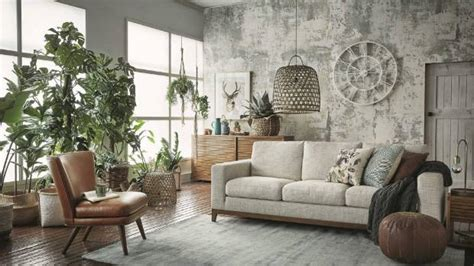 Freedom Home Furniture by Retro Revival Fashion Now Furniture Is Rocking The
