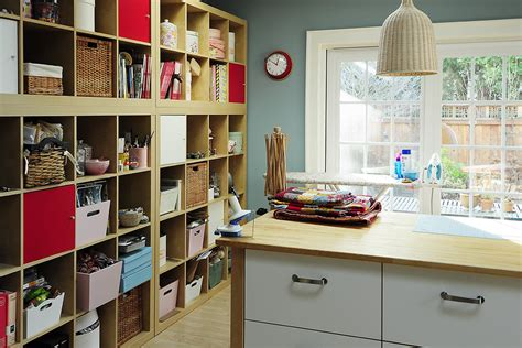 ikea home decor ideas fabulous ikea expedit shelving unit for sale decorating