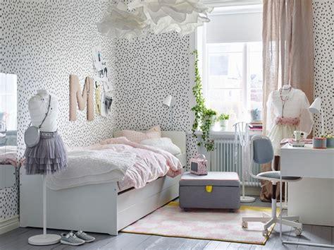 ikea decorating and furniture ideas for 2016 room inspiraci 243 n dormitorios juveniles ikea 2018