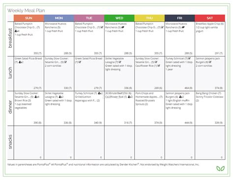 printable diet plan calendar full weight loss plan free weight loss diet plans