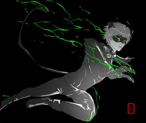 chat noir wallpaper miraculous ladybug miraculous ladybug images chat noir hd wallpaper and