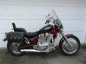 96 suzuki intruder 1400 specs motorcycle review and