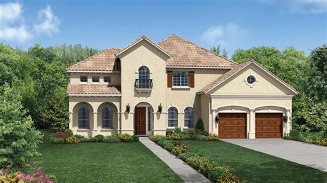 houses for rent by owner in dallas tx dallas condos for sale and dallas tx townhomes for sale realtor home design idea