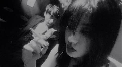 Fallen Angels 1995 Film Fallen Angels 001