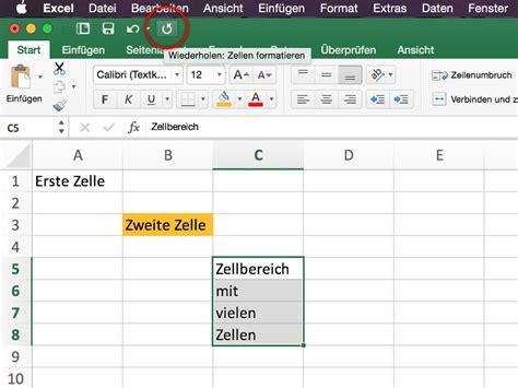 excel zellen layout letzte aktion f 252 r andere excel tabellen zellen wiederholen