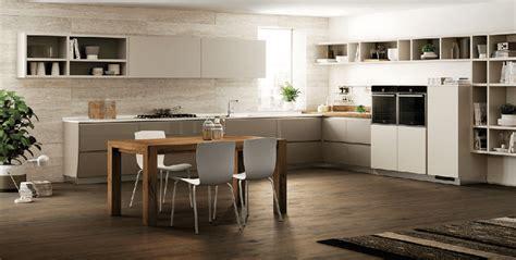 dossena arredamenti cucine moderne arredamenti dossena