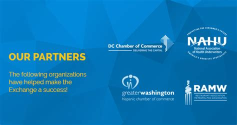 dc hbx dc hbx 28 images for your benefit newsletter july 2012