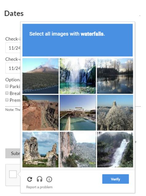 meet new google captcha recaptcha features updates add ons contact form to email