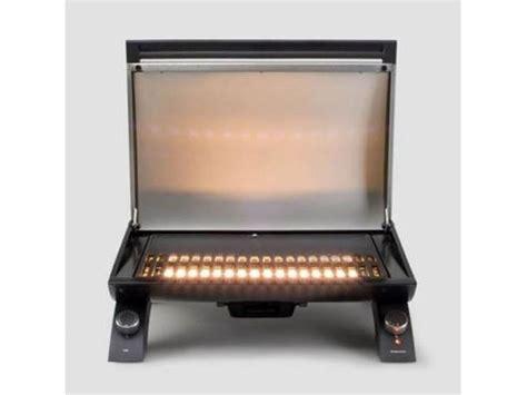 barbecue elettrici da giardino barbecue giardino barbecue barbecue per giardino