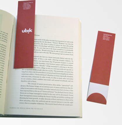 librerie busto arsizio sixplus architetti 187 librerie ubik