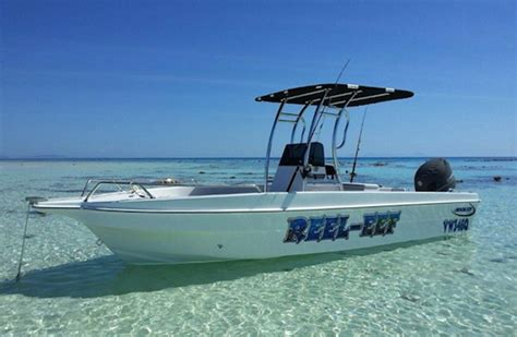dolphin pro boat t top dolphin pro2 center console boat t top navy blue canopy