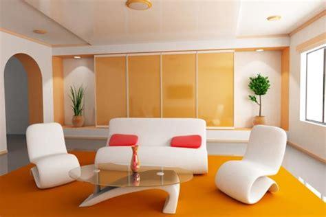 imagenes de adornos minimalistas decoraci 243 n de salas minimalistas peque 241 as