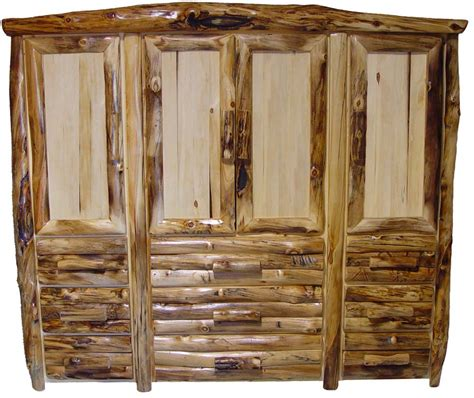 Cabin Furniture by Log Cabin Furniture Pictures To Pin On Pinsdaddy