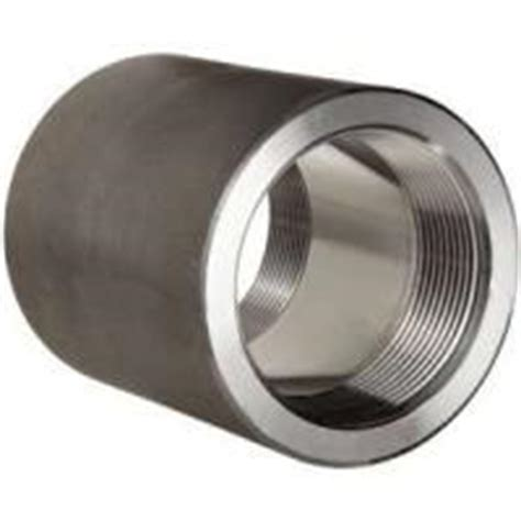 Jual Blind Flange Cs Astm A105 threadolet class 3000 pt mitra sinar bintang