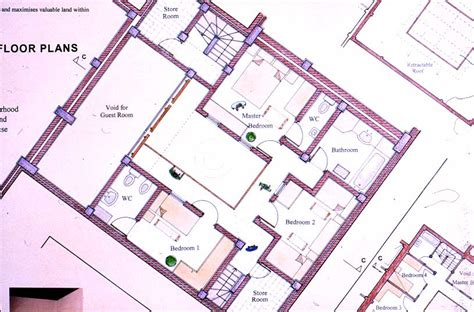 moroccan house plans moroccan home plans house design plans