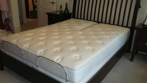 used adjustable beds adjustable used adjustable beds for sale