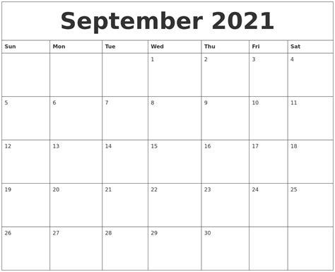 r layout calendar 2018 calendar