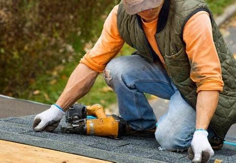 Free Roof Giveaway - free roof giveaway franciscus squires