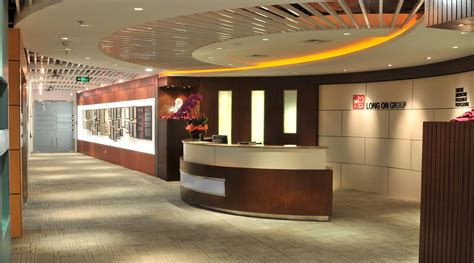 bureau reception office reception area beijing china 0000 1662 2 jpg