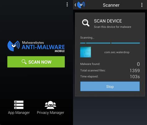 malwarebytes for android tablet malwarebytes anti malware elimina el malware de tu android adnfriki