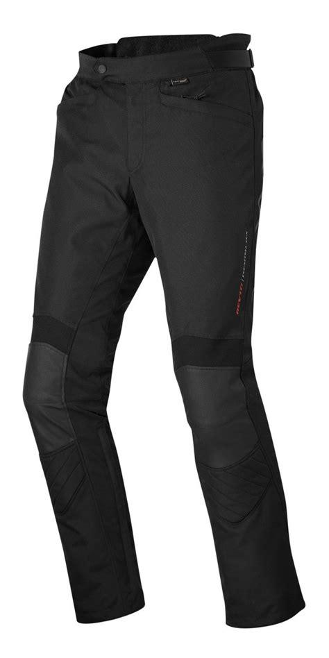 revit factor  pantolon siyah short revit  mevsim