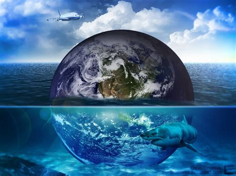 under earth under water 1783703644 hd earth under water in next 20 years national geographic d vbox7
