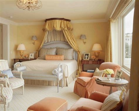 peach bedroom ideas peach with blue and yellow for bedroom for the home