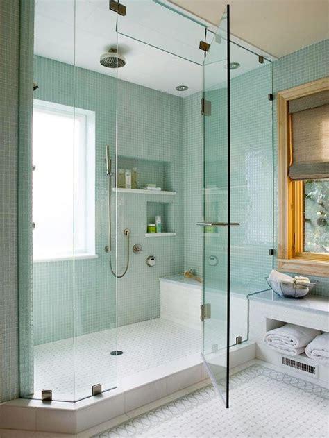 bathroom upgrades ideas our favorite bathroom upgrades steam showers and spa