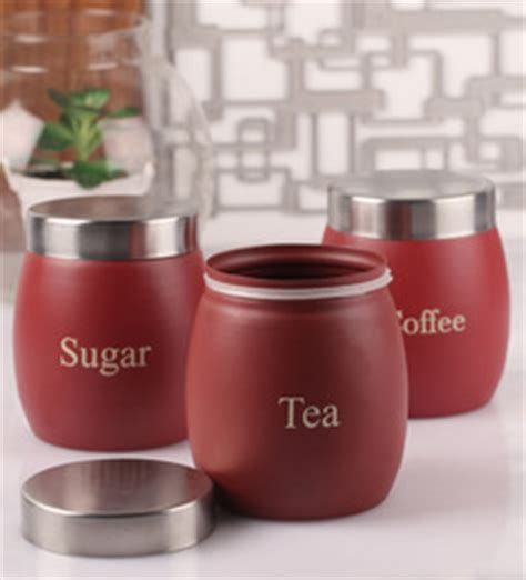 Akebonno Coffee Tea Canister Jar 1200 Air Lock Sealer canister and jar buy jars in india at best prices pepperfry