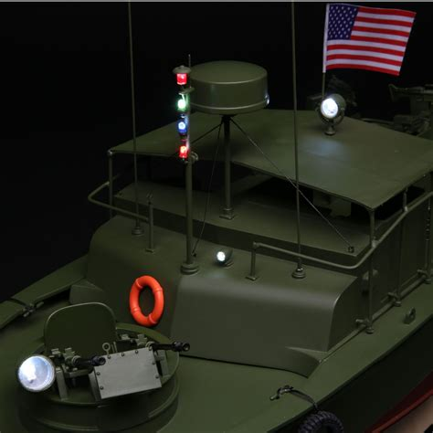 rc pro boats for sale pro boat 21 inch alpha patrol boat rtr modellsport