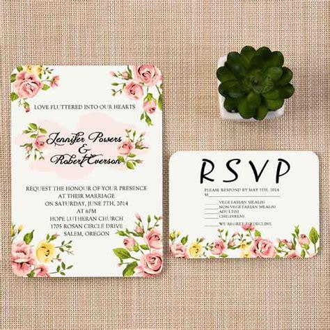 6 Trending Wedding Theme Ideas For 2015 Elegantweddinginvites Com Blog Garden Wedding Invitations Templates