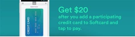 Apps That Give Amazon Gift Cards - 20 amazon gift card for each card you use with softcard app million mile secrets