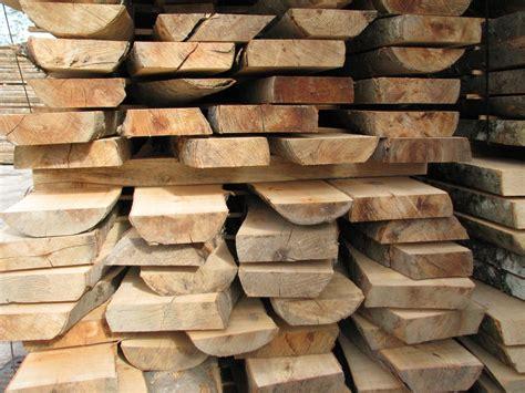 legna per camini per camini a legna mattoni per caminetti grigliata camino