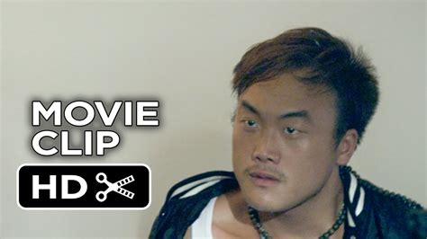 film love pedia trans tv tracers movie clip you better run 2015 taylor