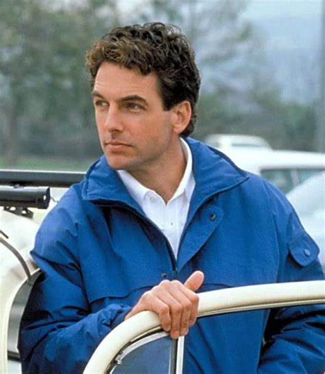have ty or sean harmon done any acting 1000 images about mark harmon is awesome on pinterest