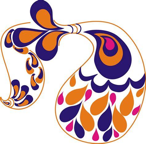 coreldraw patterns download corel draw designs images joy studio design gallery