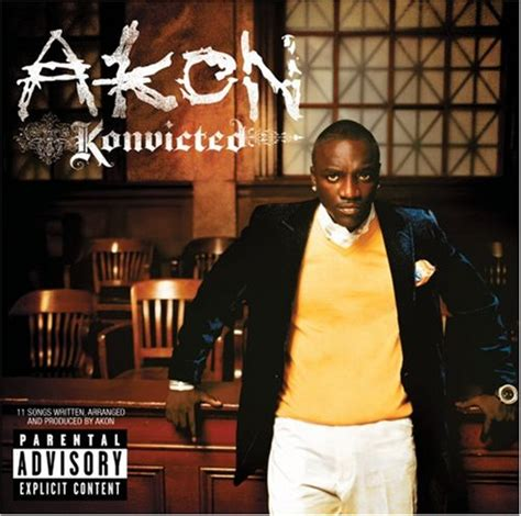 akon dont matter mp download daily mp3 downloads akon konvicted