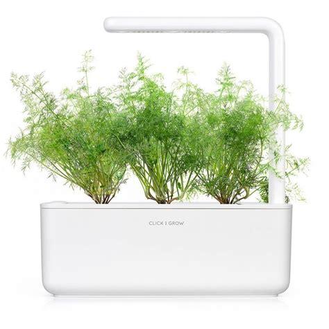 click and grow refills click and grow refills best free home design idea